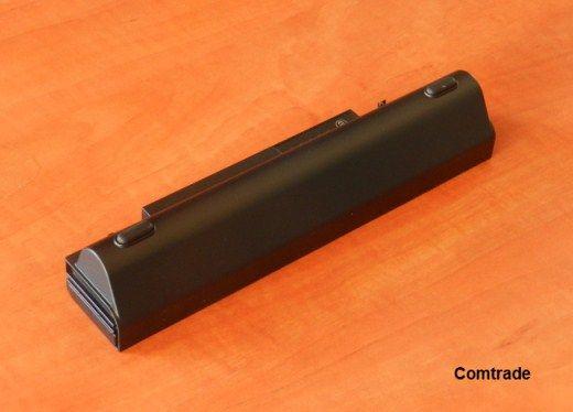 Bateria do Samsung R519, R530, R580, R780 - Comtrade