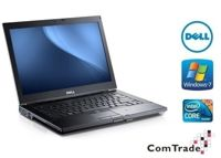 DELL E4310 Core i5 M520 2.4 GHz / 4GB / 120 SSD / DVD / 13,3'' / Win 7 Prof.