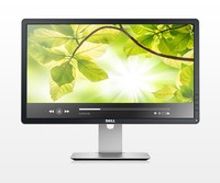 Dell P2214h LED, IPS