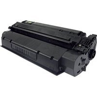 Kaseta, toner do drukarki HP 1300, 13X, Q2613A