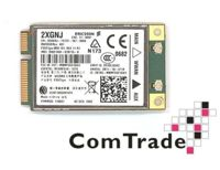 Modem WWAN Dell 5550 F5521GW, do Dell E6420, E6520, E6320 itp.