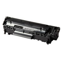 Nowa kaseta, toner do drukarki HP 1012, 1015, 1018, 1020, 1022, model Q2612A, 12A