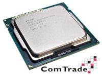Procesor INTEL G620 2x 2,6 GHZ SOCKET 1155