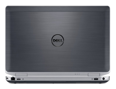 DELL E6330 Core i5 (3-gen.) 3320M 2.6 GHz / 4 GB / 320 GB / 13,3'' / Win 7 Prof