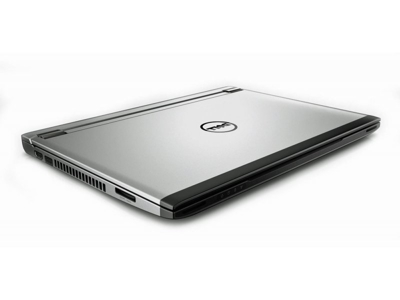 DELL Latitude 3330 Core i5 (3-gen.) 3337u 1.8 GHz / 8 GB / 120 GB SSD / Win 7 + Kamera