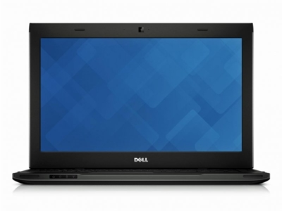 DELL Latitude 3330 Core i5 (3-gen.) 3337u 1.8 GHz / 8 GB / 240 GB SSD / Win 7 + Kamera