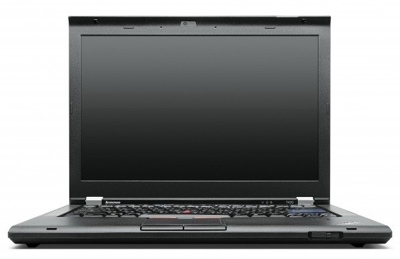 "IBM T420 Core i5 2520M 2.5 GHz / 4 GB / 250 GB / DVD / 14,1"" / Windows 7 prof."