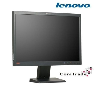 Lenovo ThinkVision L2251