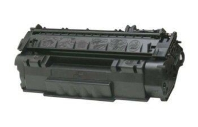 Nowa kaseta, toner do drukarki HP LaserJet 5p, 5mp, 6p, 6mp, model C3903A, 03A