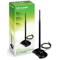 Antena TP-Link TL-ANT2408C 2.4GHz 8dBi