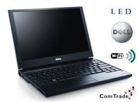 DELL E4300 Core 2 Duo 2.26 GHz / 4 GB / 120 SSD / DVD / 13,3'' / Win7