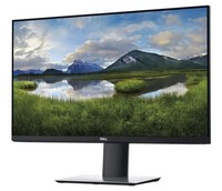 Dell P2719H, nowy