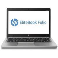 HP Folio Ultrabook 9470m Core i7 3667u 2,00 GHz (3-gen.) / 4 GB / 160 SSD / 14,1'' / Win7 Prof