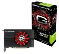 Karta Graficzna Gainward GeForce GTX750