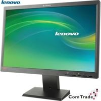 Lenovo ThinkVision L2250p