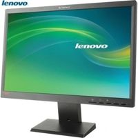 Lenovo ThinkVision LT2252