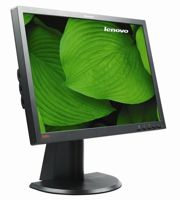 Lenovo ThinkVision LT2452