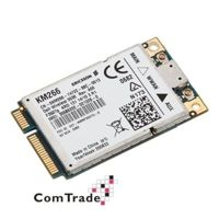 Modem WWAN Dell 5530, do Dell E6400, E6500, E6410, E6510 itp.