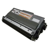 Nowy Toner do Brother DCP-8110 8250 HL-5440 5450 5470 6180 MFC-8510 8520 8950 - TN3380
