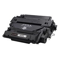 Toner do drukarki HP 3015, model 55X
