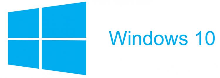 Windows 10 Prof. (32, 64 bity) dla komputerów używanych - sprzęt  poleasingowy | Sklep ComTrade