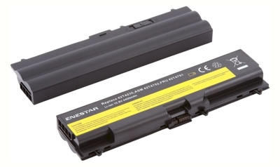 Bateria do laptopa Lenovo T410, T420, T510, T520, 4400 mAh