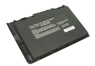 Bateria zamiennik do laptopa HP EliteBook Folio 9470m 3400mAh 14.8V