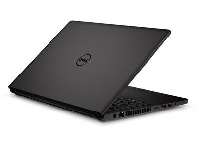 DELL 3570 Core i5 6200u (6-gen.) 2.3 GHz / 16 GB / 500 GB / 15,6'' / Win 10 Home (Update)