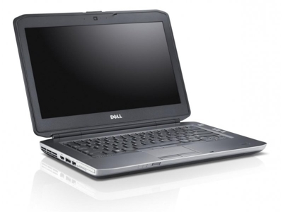 DELL E5430 Core i5 3320M 2.7 GHz / 8 GB / 320 GB / 14,1'' / Win 10 Prof. (Update)