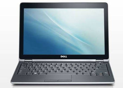 DELL E6220 Core i5 2520M 2.5 GHz / 4 GB / 120 SSD / 12,5'' / Win 7 Prof