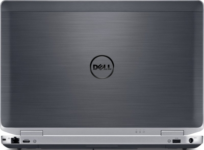 DELL E6430 Core i5 (3-gen.) 3210M 2.5 GHz / 8 GB / 240 GB SSD / 14,1'' / Win 7 Prof