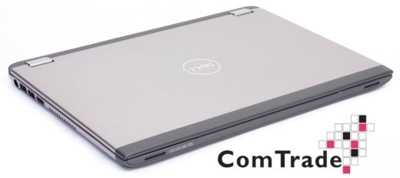 DELL Vostro 3360 Core i3 (3-gen.) 2367M 1.4 GHz / 4 GB / 250 GB / Win 7 + Kamera