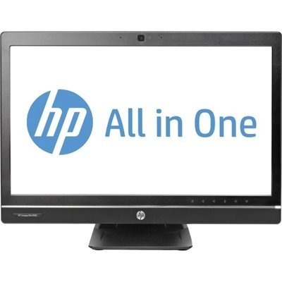 HP Elite 8300 AIO Core i7 3770 3,4 GHz / 8 GB / 240 SSD / DVD / 23'' FullHD / Dotyk / Win 10 Prof. (Update)