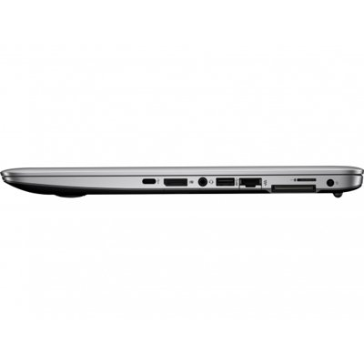 HP EliteBook 850 G3 Core i5 (6-gen.) 6300u 2,4 GHz / 8 GB / 240 SSD / 15,6'' fullHD / Win 10 Prof. (Update)