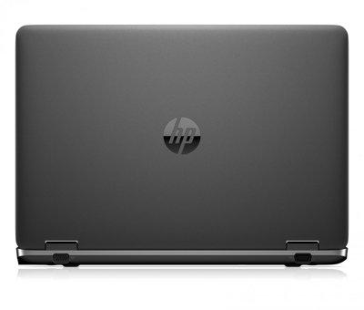 HP ProBook 650 G2 Core i5 6200u 2.3 GHz / 16 GB / 480 SSD / 15,6'' / Win 10 Prof. (Update)