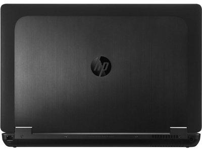 HP ZBOOK 17 Core i7 4700QM 2.7 GHz (4-rdzenie) / 16 GB / 480 SSD / 17'' HD+ / Win 10 Prof. (Update) + nVidia Quadro K4100m