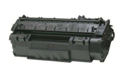 Kaseta, toner do drukarki HP 36A