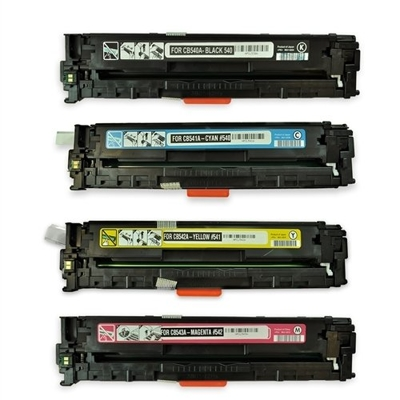 Kaseta, toner do drukarki HP CM1312, CP1215