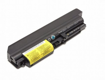 Nowa bateria - do IBM LENOVO ThinkPad R60 R61 R400 T60 T61 T400, 4400mAh WIDE