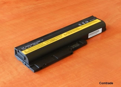 Nowa bateria - do IBM LENOVO ThinkPad R60 R61 T60 T61, 4400mAh