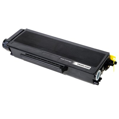 Nowa kaseta, toner do drukarki BROTHER HL-5240 HL-5250, HL-5350, 8070d, 8380dn, 8880dn model TN-3170