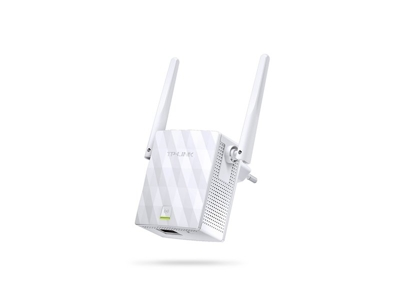 Wzmacniacz TP-Link TL-WA855RE N300 2,4GHz 300Mbps Repeater